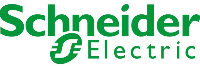 Schneider-logo-640x400-640x400