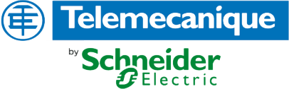 telemecanique-se-logo_0